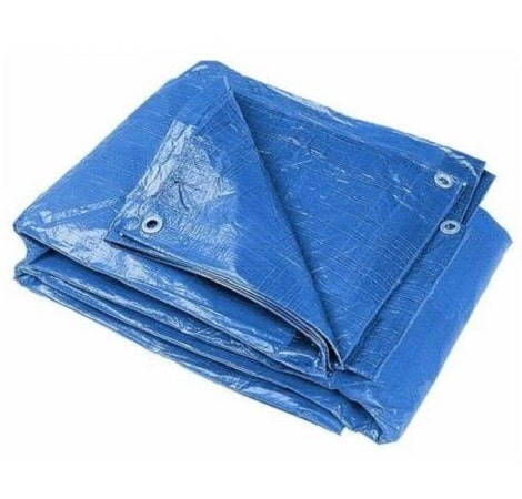 toldo-impermeable-azul