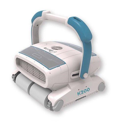 limpiafondo-automatico-aquabot-k200