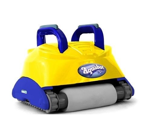 limpiafondo-automatico-aquabot-neptuno
