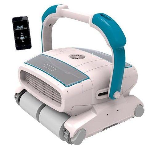 limpiafondos-automatico-k300