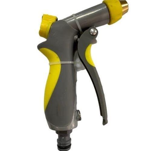 pistola-metal-design