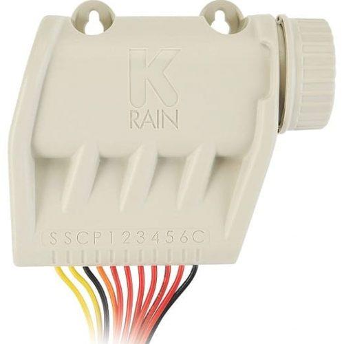 programador-k-rain-bluetooth