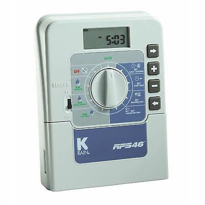 programador-rps46-k-rain