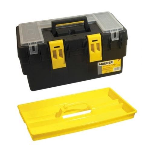 caja-herramientas-maurer-m