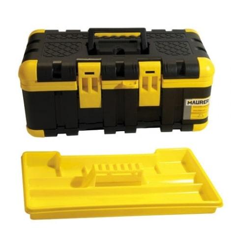 caja-herramientas-maurer-magobox