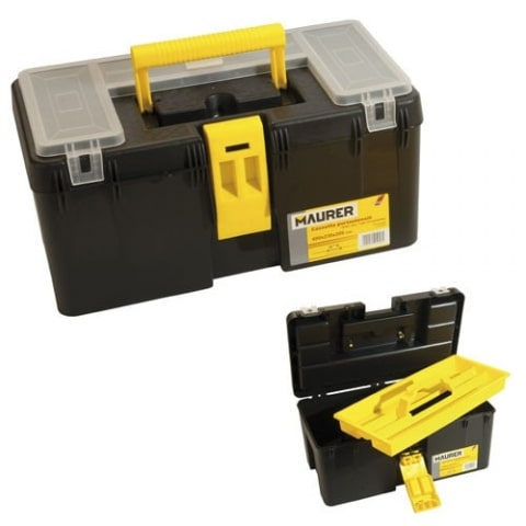 caja-herramientas maurer