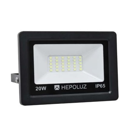proyector-led-20w-negro